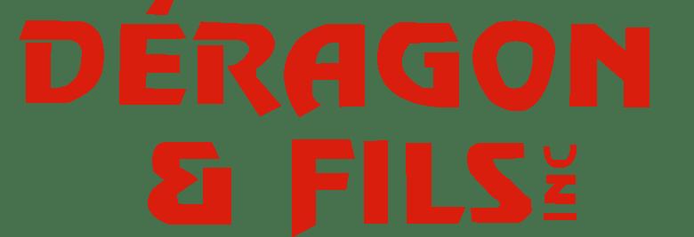 Deragon & Fils
